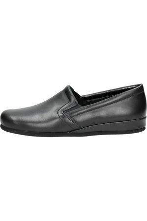 Rohde Heren Pantoffels - Heren Pantoffels