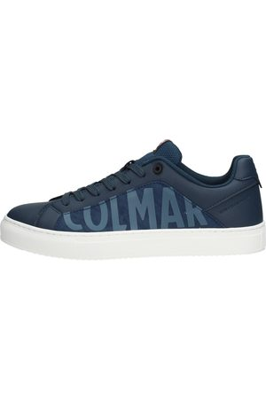 Colmar Heren Sneakers - Bradbury Chromatic