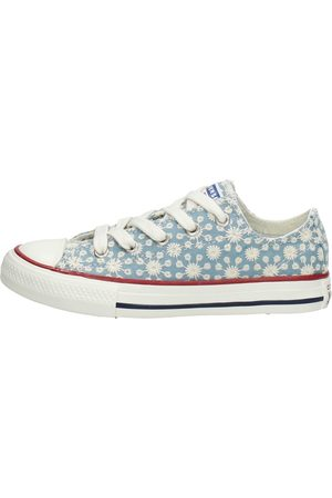 Converse Chuck Taylor All Star Ox - Licht