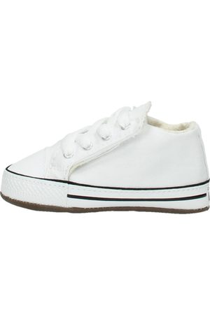 Converse Chuck Taylor All Star Cribster