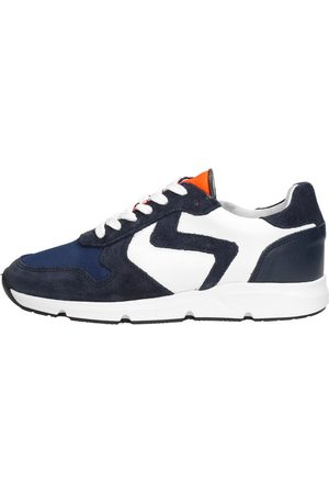 KEQ Jongens Sneakers