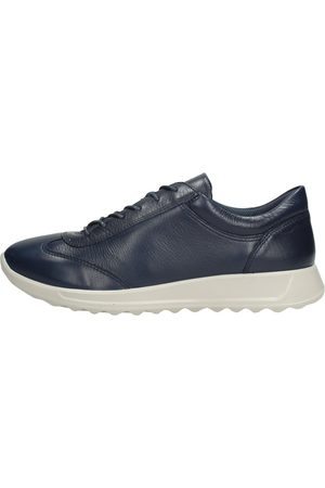 Ecco Flexure Runner W