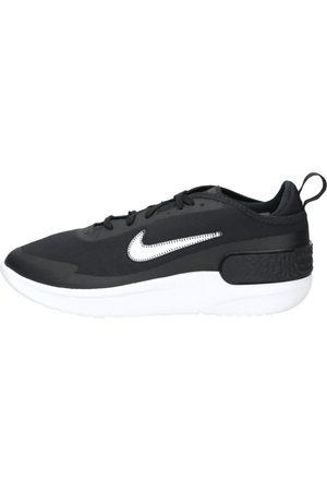Nike Amixa