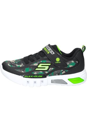 Skechers Sport Lighted Flex Glow