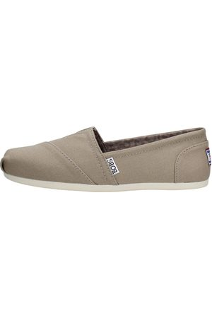 Bobs From Skechers Bobs Plus Peace Love - Taupe