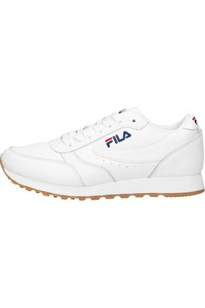 Fila Orbit Jogger Low Wmn