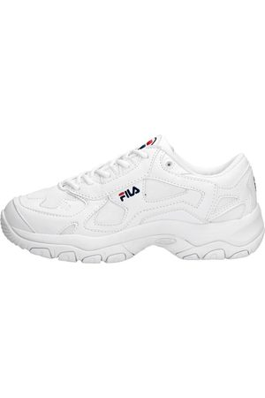 Fila Select Low Wmn