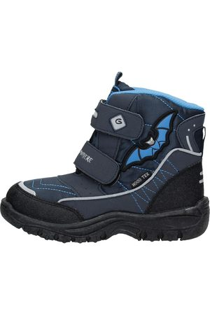 Hengst Footwear Snow Boots Kids