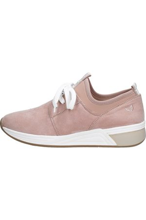 marco tozzi Dames Sneakers