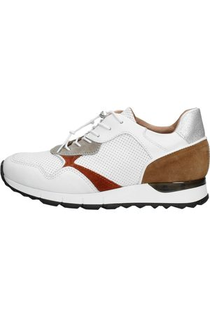 MJUS Dames Sneakers
