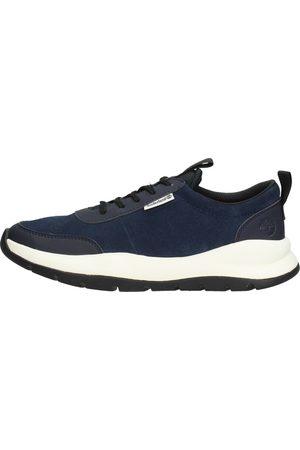 Timberland Heren Sneakers - Boroughs Project Sneaker