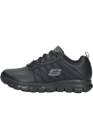 Skechers Sure Track Erath - Ii
