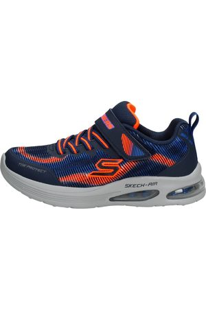 Skechers Skech-air Dual