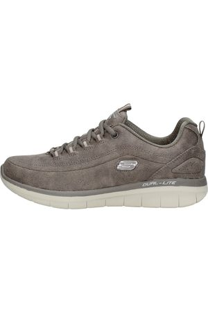 Skechers Synergy 2.0 - Taupe