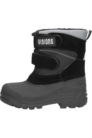 Visions Kinder Snowboots