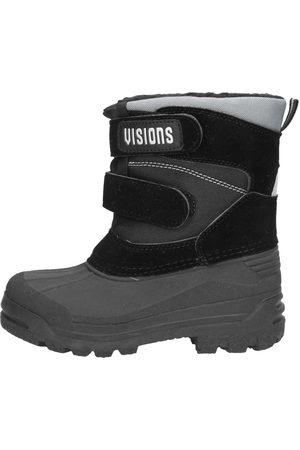 Visions Kinder Snowboots