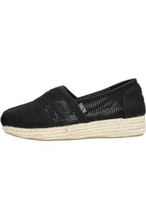 Bobs From Skechers Bob's Espadrielles Mf