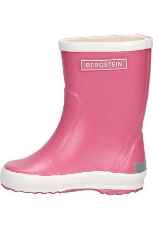 Bergstein Bn Rainboot Pink