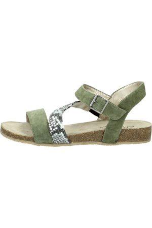 Choizz Dames Sandalen