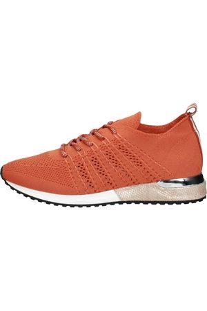 Visions Dames Sneakers