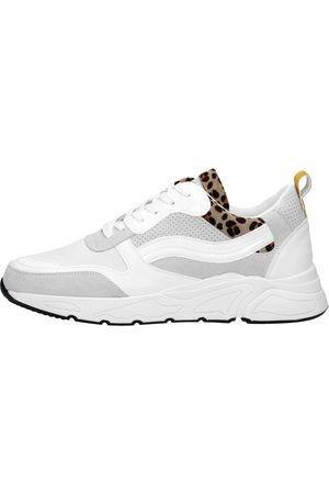 Visions Bulky Sneakers