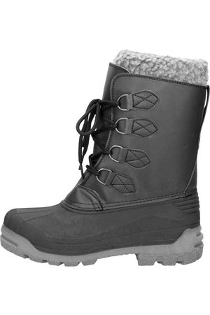 Visions Dames Snowboots