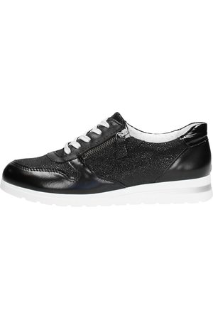 Choizz Dames Sneakers