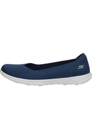 Skechers Go Walk Lite Moonlight