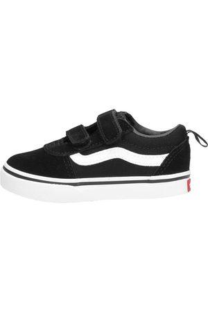 Vans Jongens Lage schoenen - Td Ward V