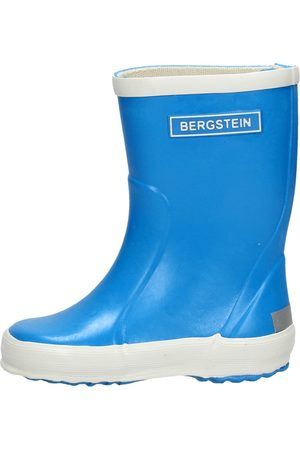 Bergstein Bn Rainboot Cobalt