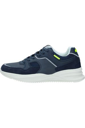 Visions Heren Sneakers