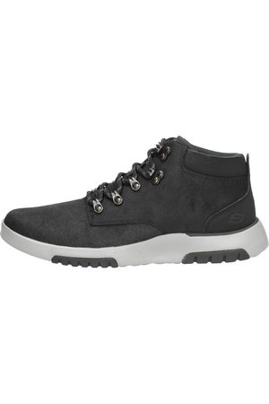 Skechers Bellinger 2.0 Regano