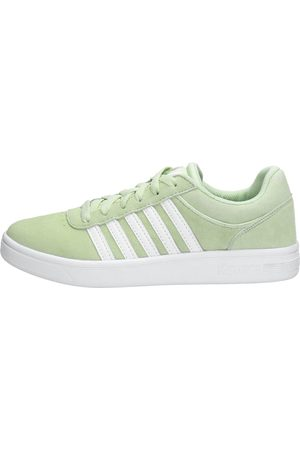 K-Swiss Court Cheswick Sp Sde