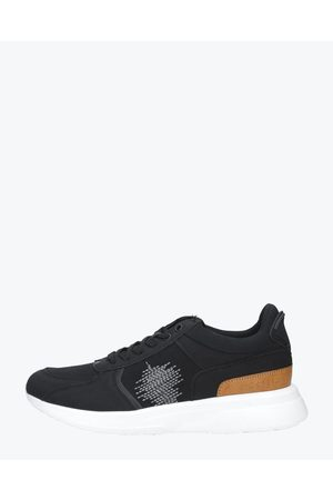 Bullboxer Heren Sneakers