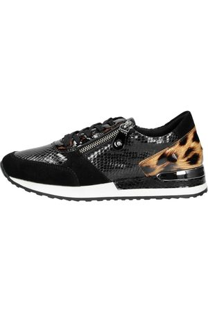 Remonte Dames Sneakers