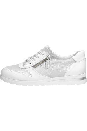 Choizz Dames Sneakers