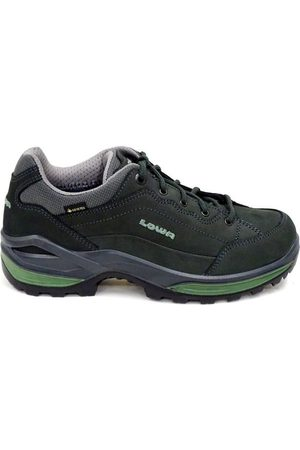Lowa Dames Outdoorschoenen - Renegade GTX Lo Ws Wide