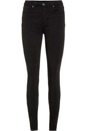 Vero Moda Vmlux Nw Super S Jeans Ba037 Noos G: