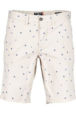 State of art Heren Shorts - Short 67410677