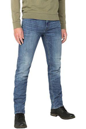 Pme legend Jeans PTR120-FBS Denim