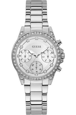 Guess Multifunctioneel horloge »GEMINI, W1293L1«