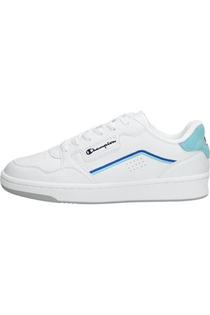 Champion Minnesota Women Low