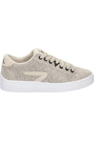 Hub Dames Sneakers - Lage sneakers
