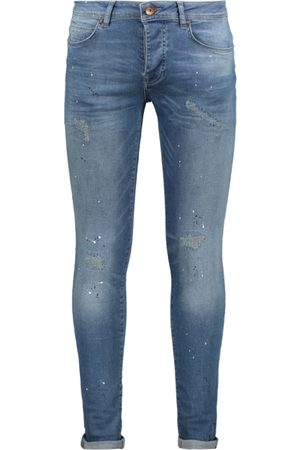 Cars Heren Jeans - Jeans