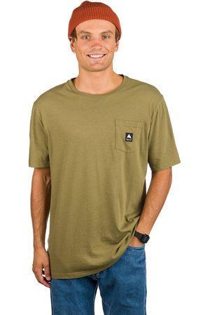 Burton Colfax T-Shirt