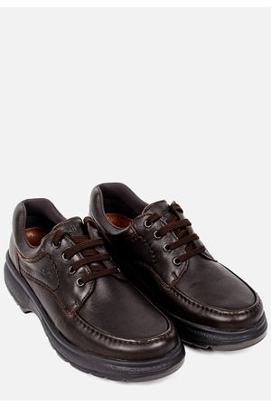 Lomer Vancouver sneakers
