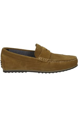 Nelson Heren Loafers - Mocassins & loafers