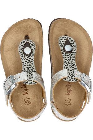 Kipling Nulu 3 sandalen