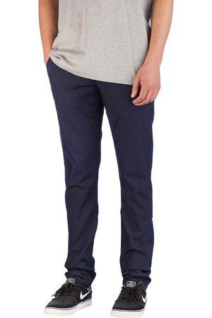 Reell Superior Flex Chino Pants