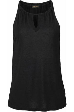 Lascana Dames Tops & Shirts - Top